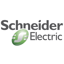 Schneider Electric Merten