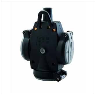 ABL 1173-563 CONTRAST RA 3V HKOPP GSZW IP54