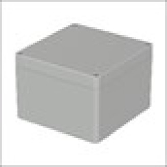 BOPLA 02227000 KAST PC 120X122X90 M227