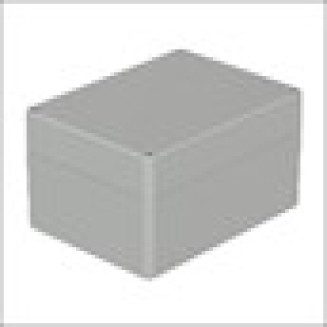 BOPLA 02238000 KAST PC 120X160X90 M238