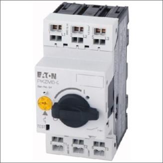 EATON PKZM0-4-C MOTORBEVSCH 2.5-4