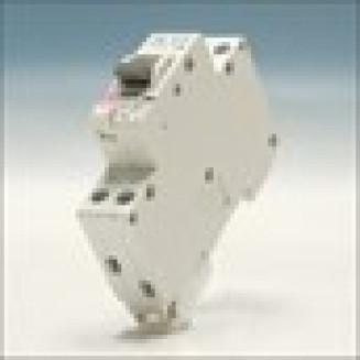 ETI Aardlekautomaat | B10A 30mA 2P | KZS-1M