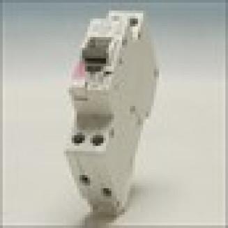 ETI Aardlekautomaat | B16A 30mA 2P | KZS-1M