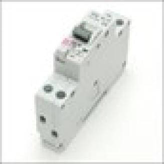 ETI Aardlekautomaat | C20A 30mA 2P | KZS-1M
