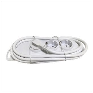 HAKA 201305001 TCD RA 3V 5M-SN