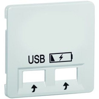 PEHA 80.610.02 USB SPV CENTR PL USB STAND LWT