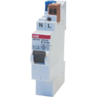 ABB Installatieautomaat flexomaat | 2P B16A | 0025 060