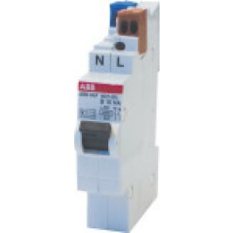 ABB Installatieautomaat flexomaat | 2P C16A | 0025 062