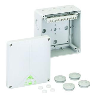 SPELSBERG Abox-i 100-10mm2 ABOX-I 100-102 KABELDOOS
