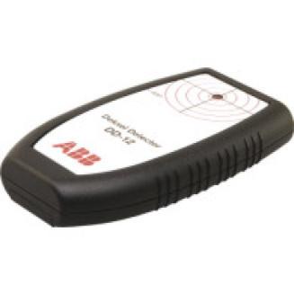 ABB DD-12 - Detector voor traceerbare deksels - DD-12