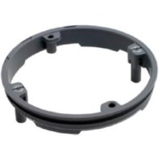 ABB 0016 004 - Draaibare ring voor inbouwdozen - 0016.004