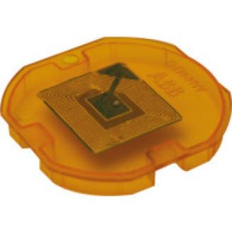 ABB HW51F - Traceerbare deksel voor HW51-F - DTR-HW