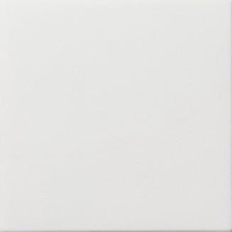 GIRA BLIND AFDPL      ZWG F100