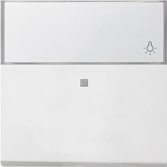 GIRA WIP CNTR SCHK TK ZWG F100