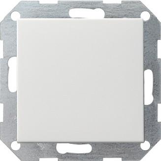 Gira | installatieschakelaar | standaard 55 ZWM