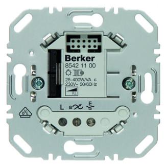 BERKER 85421100 TASTDIMMER R-L