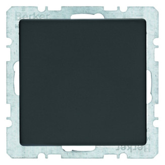 BERKER 10096086 BLINDSLUITING +CPL Q. ANTR
