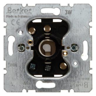 Berker | Lichtsignaaleenheid | 513102