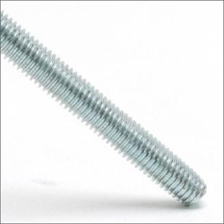 NIEDAX EPD10 1M EPD10 DRAADPENDEL (L=1M)