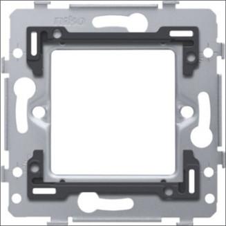 NIKO 170-68900 INBOUWRAAM BLIND-DATA 45X45
