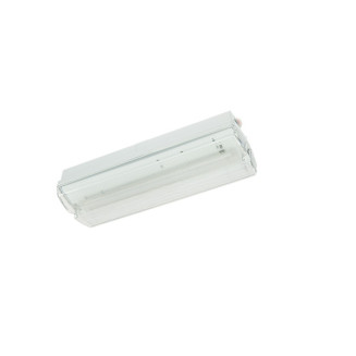 Noodverlichting TEC LED Nood PT IP65