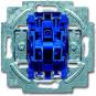 2000/5 USR-503