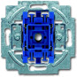 2000/6 USR-503