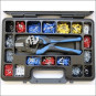 CONEX CE900102 ASSORTIBOX ADEREINDH+TANG