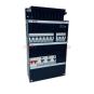GE  AEG Groepenkast  10 Groepen 10 x Lichtgroepen  Fix-O-Rail 220x330 mm  1 Fase