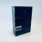 Groepenkast Eaton  3 Fase  330 x 220 mm samenstellen hs