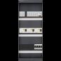 Groepenkast Eaton  9 Groepen 9 x Lichtgroepen + Beltransformator  3 Fase  I-93G340T-HM104
