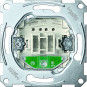 SCHNEIDER MTN3160-0000 DRUKCONTACT VERL 1P
