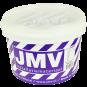 JMV SP 16/19 GS EMMER SPYKERCLIP HV 1619 GS IN EMMER