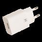 HIRSCHMANN SHOP INCA USB USB ADAPTER TBV INCA 1G
