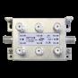ASTRO HFT618 MULTITAP 6V RET GESCH F-AANSL
