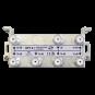 ASTRO HFT6 VERDELER 6V RET GESCH F-AANSL