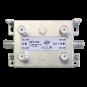 ASTRO HFT416 MULTITAP 4V RET GESCH F-AANSL