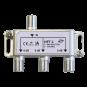 ASTRO HFT3 VERDELER 3V RET GESCH F-AANSL