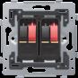 NIKO 170-79701 AANSL2X SPRINGCONN