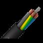 Neopreen 4G1,5 mm2 Eca -Top Cable- H07RN-F DoP: TC003 100m