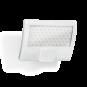 STEINEL XLED CURVED WT XLED CURVED LED-STRALER MET SE
