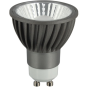 CIVILIGHT CL5621 LED 6W GU10 2700K 36G 345L