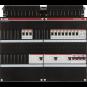 Groepenkast ABB Hafonorm | 11 Groepen 11 x Lichtgroepen + Beltrafo | 3 Fase | HE-H44-44.44-0.73.74.74T