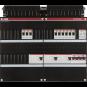 Groepenkast ABB Hafonorm | 9 Groepen 9 x Lichtgroepen + Beltrafo | 3 Fase | HE-H44-44.44-0.73.73.73T
