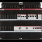Groepenkast ABB Hafonorm | 8 Groepen 7 x Lichtgroepen 1 x Krachtgroep + Beltrafo | 3 Fase | HE-H44-44.44-0.72.7K2.73T