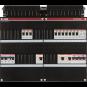 Groepenkast ABB Hafonorm | 11 Groepen 10 x Lichtgroepen 1 x Aardlekautomaat + Beltrafo | 3 Fase | HE-H44.C11-22.22-0.33.33.34T