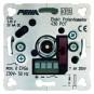 PEHA 430 POT O.A. POTENTIOMETER HF-TL INB 1-10V