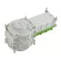 SPELSBERG IBTronic H120TT-68-O INB DS TBV GIETBETON 68MM