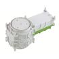 SPELSBERG IBTronic H120TT-O-O INB DS TBV GIETBETON 100/120