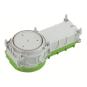 SPELSBERG IBTronic H120TT-0 INB DS TBV GIETBETON 100/120